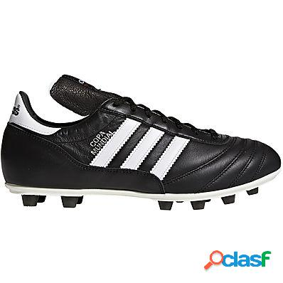 Adidas scarpe da calcio copa mundial uomo