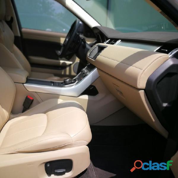 Land Rover Range Rover Evoque 2.0D 180cv AWD SE MY17