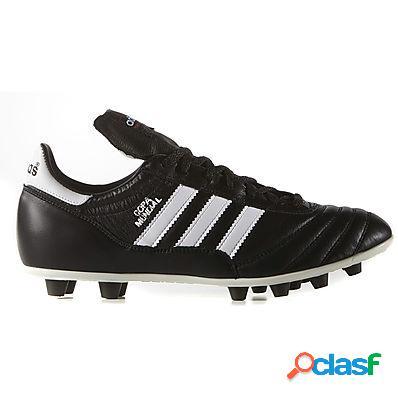 Adidas scarpe calcio copa mundial uomo
