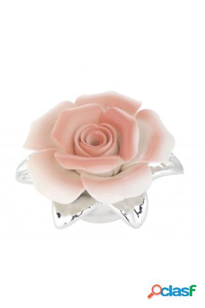Lotti di bomboniera minirosa diffusore - rosa mod. bg1869.03 30