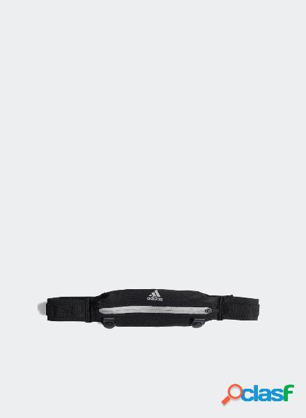 Marsupio run belt