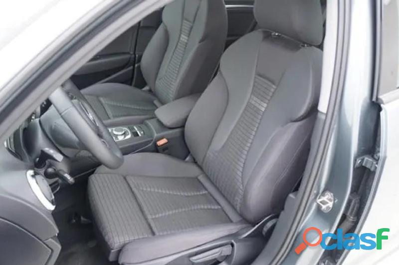 Audi a3 35 1.5 tfsi s tronic sport gps connect