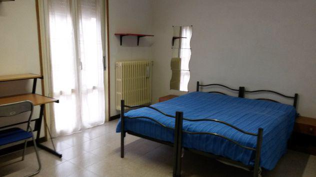 2 camere per studenti/studentesse comodissime per il campus