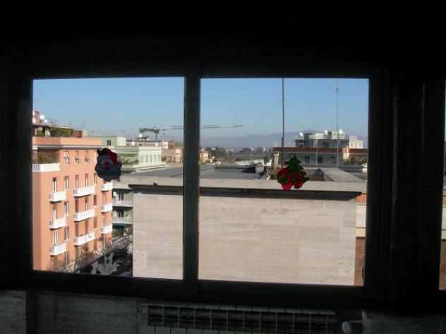 Appartamento di 16 m² con 3 locali in affitto a roma