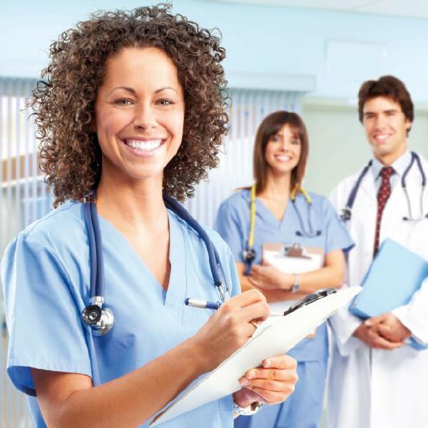 Corso operatore socio sanitario (oss) a saronno