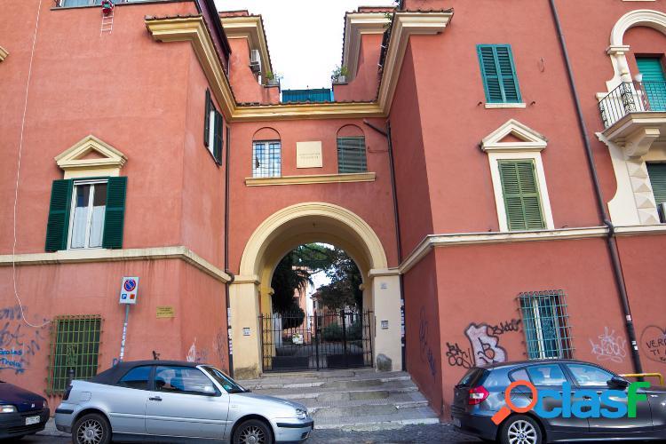 Bologna - affitto
