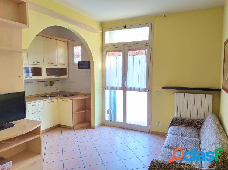 Bologna - 3 locali � 120000 t399