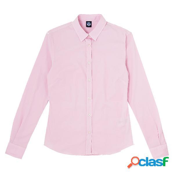 Camicia north sails (colore: light pink, taglia: xl)