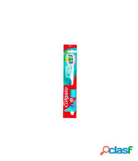 Spazzolino 360° omni whole mouth clean medio
