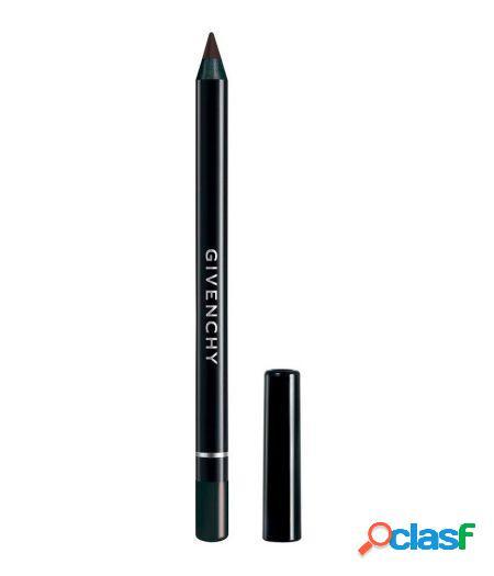 Lip liner noir révélateur - matita labbra