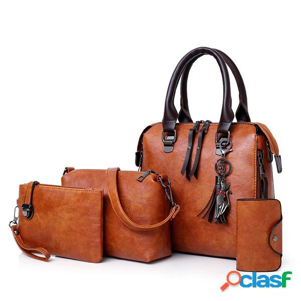 Set borsa 【 ANNUNCI Luglio 】   Clasf