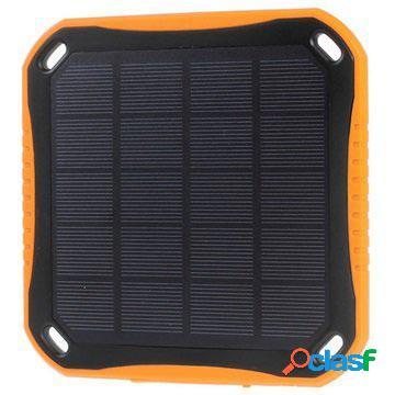 Batteria solare sungzu sc002 - 5600mah
