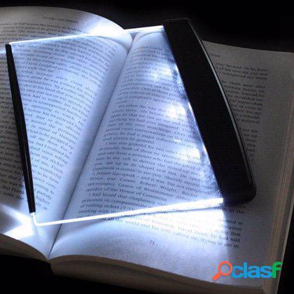 Luce led per libri