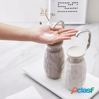 Dispenser per sapone a una mano