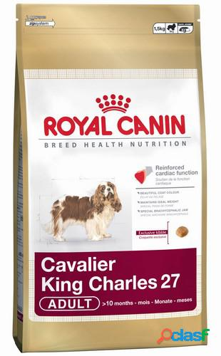 Royal canin cavalier king charles kg 1.5