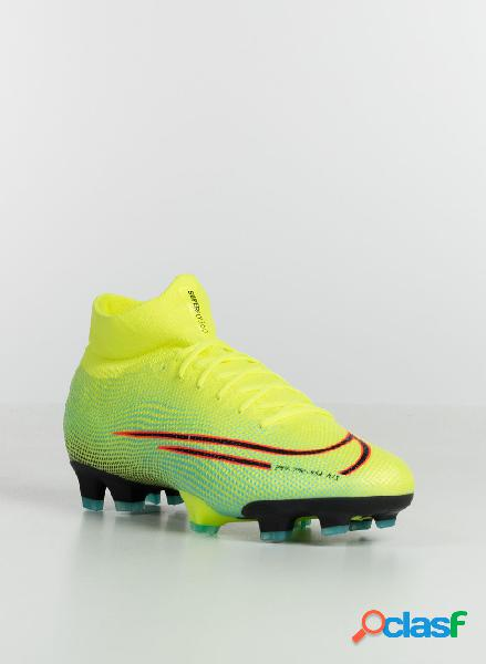 Scarpa mercurial superfly 7 pro mds fg