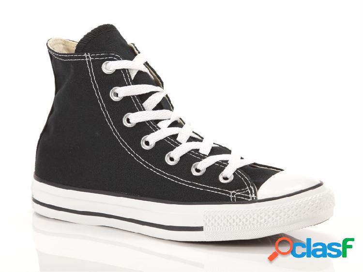 Converse chuck taylor all star high, 40, 41, 42, 42½, 43, 44, 44½ grigio