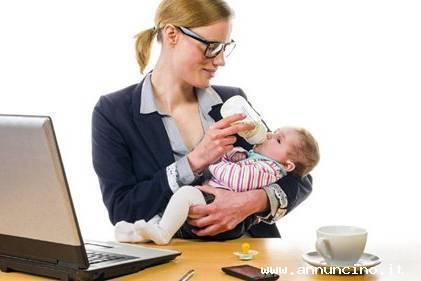 Business online automatico pronto all'uso, italia, +39 (351)