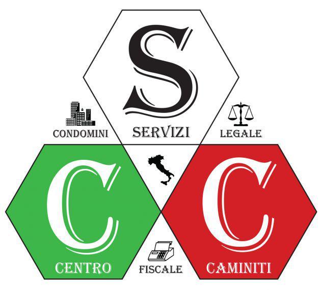 Geometra collaboratore/trice