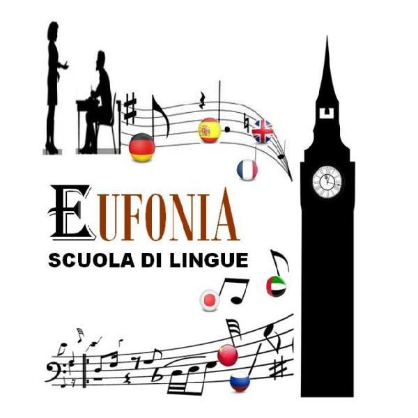 Insegnanti di lingue straniere a latina