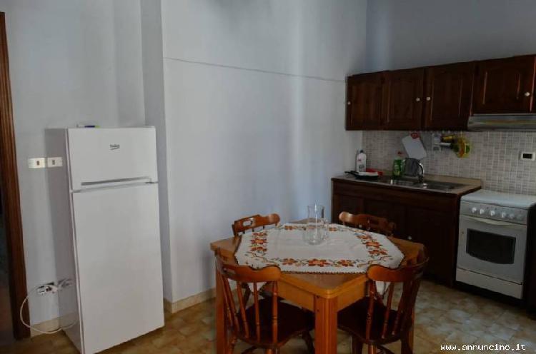 Affitto, 1, 1, 50 m, € 00,055.00, italia, +39 (338)