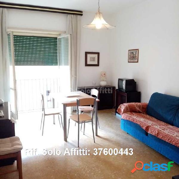 Appartamento in affitto 5 locali 650 eur 37600443