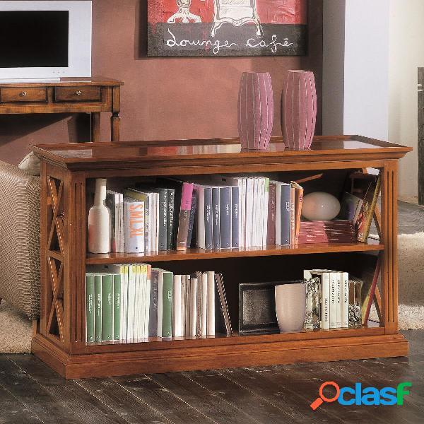Libreria domus h751