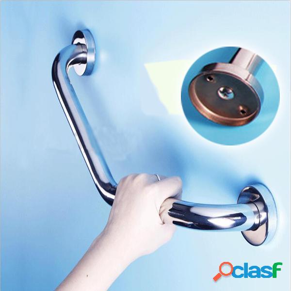 Vasca da bagno vasca da bagno vasca da bagno vasca da bagno vasca da bagno barra di sicurezza in acciaio inox