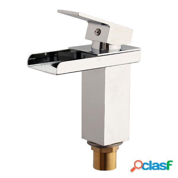 Vasca da bagno in ottone vasca da bagno a pioggia vasca da bagno di lusso in cromo