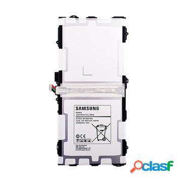 Batteria eb-bt800fbe per samsung galaxy tab s 10.5 wi-fi