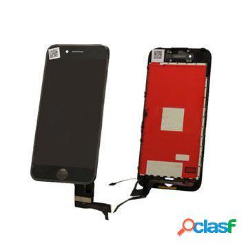 Display lcd per iphone 7 - nero - grade a