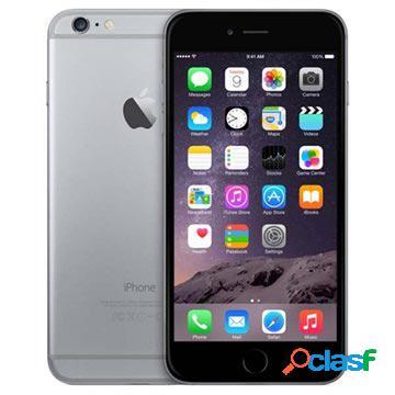 Iphone 6s plus - 16gb - prodotto ricondizionato - grigio siderale