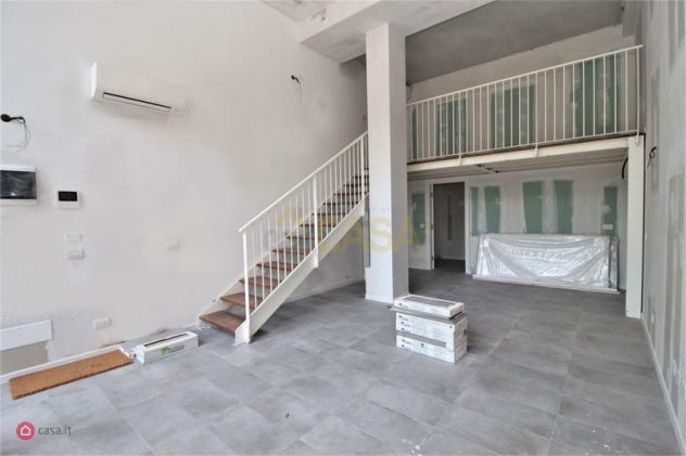 Appartamento di 64mq in viale certosa 295 a milano