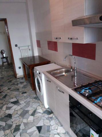 Appartamento in affitto a pisa 90 mq rif: 902458