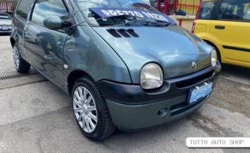 Renault twingo 1,2 full…
