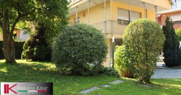 Villa a castiglione…