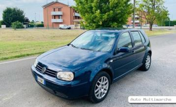 Volkswagen golf 4 1.6…