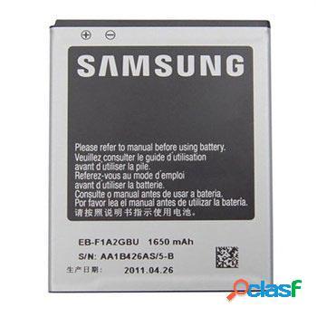 Batteria eb-f1a2gbu per samsung i9100 galaxy s ii