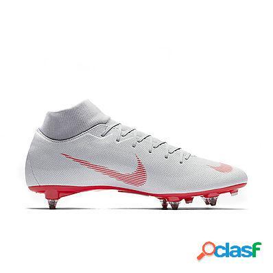 Nike scarpe uomo superfly 6 academy sg
