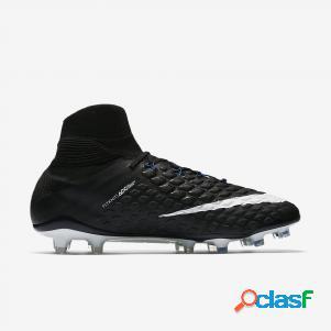 Nike hypervenom phantom iii dynamic fit fg - tg9,5