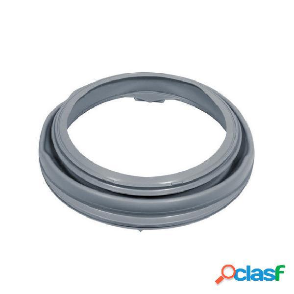 Guarnizione oblò lavatrice whirlpool cod. 00101319