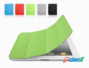 Smart cover magnetica ipad