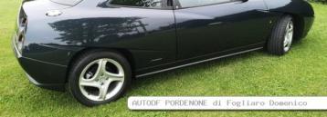 Fiat coupé 2.000…