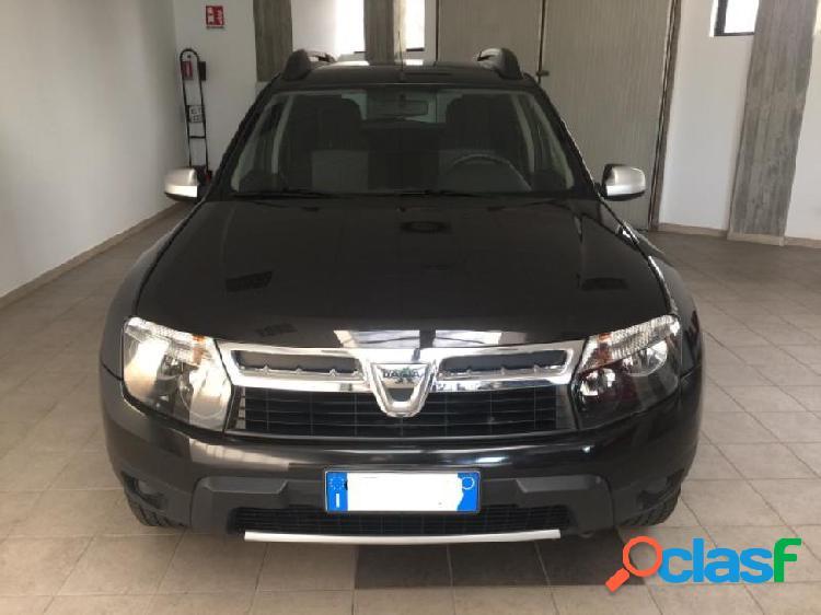 Dacia duster benzina in vendita a marano sul panaro (modena)