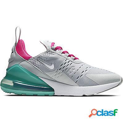 Nike scarpe air max 【 SCONTI Luglio 】 | Clasf