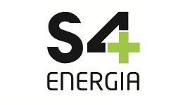 Agenti s4 energia