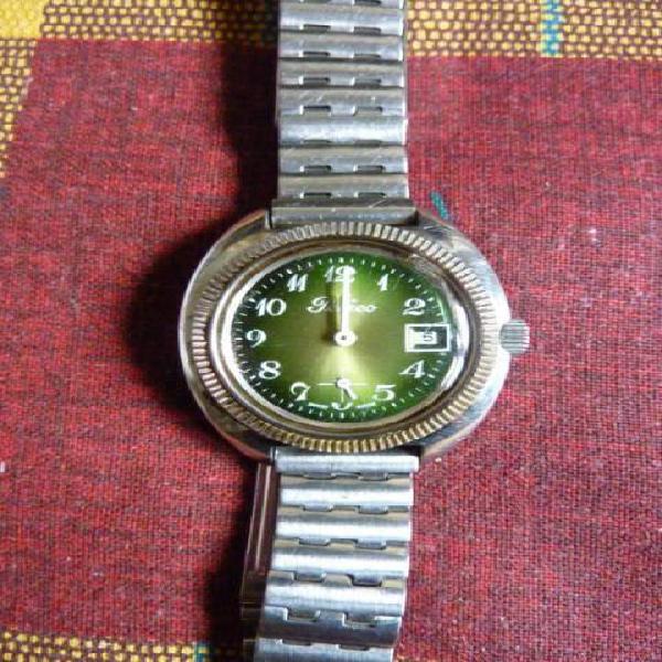 Orologio donna anni 70 perseo