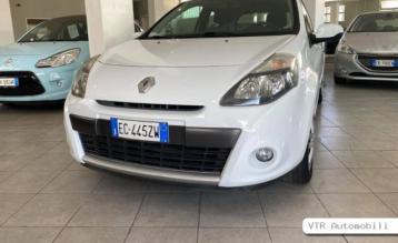 Renault renault clio 1.2…