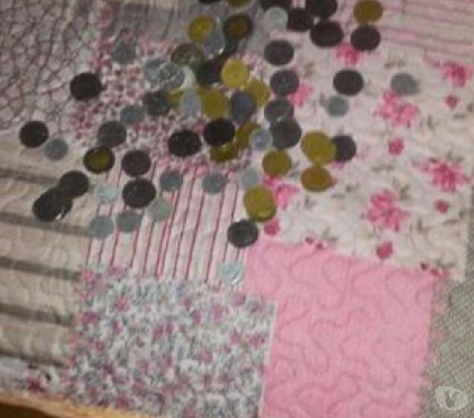 Monete antiche(lire)