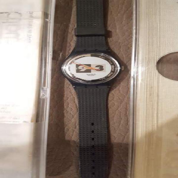 Orologi swatch originali con custodia integra
